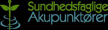 Sundhedsfaglige akupunktører
